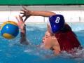 u14-girls_knockout_reddam_westerford (4)