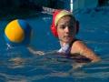 u14-girls_knockout_reddam_westerford (5)