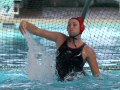 Currie_Cup_waterpolo_Durban_2014_FINAL_Ladies_WP_vs_CG (10)