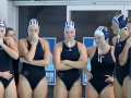 Currie_Cup_waterpolo_Durban_2014_FINAL_Ladies_WP_vs_CG (11)