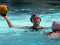 Currie_Cup_waterpolo_Durban_2014_FINAL_Ladies_WP_vs_CG (12)
