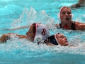 Currie_Cup_waterpolo_Durban_2014_FINAL_Ladies_WP_vs_CG (13)