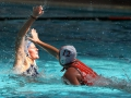 Currie_Cup_waterpolo_Durban_2014_FINAL_Ladies_WP_vs_CG (14)
