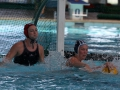 Currie_Cup_waterpolo_Durban_2014_FINAL_Ladies_WP_vs_CG (15)
