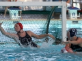 Currie_Cup_waterpolo_Durban_2014_FINAL_Ladies_WP_vs_CG (16)
