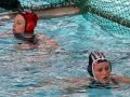 Currie_Cup_waterpolo_Durban_2014_FINAL_Ladies_WP_vs_CG (17)