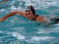 Currie_Cup_waterpolo_Durban_2014_FINAL_Ladies_WP_vs_CG (18)