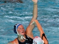 Currie_Cup_waterpolo_Durban_2014_FINAL_Ladies_WP_vs_CG (19)