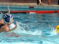 Currie_Cup_waterpolo_Durban_2014_FINAL_Ladies_WP_vs_CG (2)