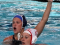 Currie_Cup_waterpolo_Durban_2014_FINAL_Ladies_WP_vs_CG (20)
