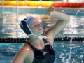 Currie_Cup_waterpolo_Durban_2014_FINAL_Ladies_WP_vs_CG (3)