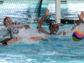 Currie_Cup_waterpolo_Durban_2014_FINAL_Ladies_WP_vs_CG (4)