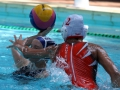 Currie_Cup_waterpolo_Durban_2014_FINAL_Ladies_WP_vs_CG (6)