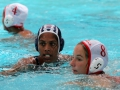 Currie_Cup_waterpolo_Durban_2014_FINAL_Ladies_WP_vs_CG (7)