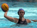 Currie_Cup_waterpolo_Durban_2014_FINAL_Ladies_WP_vs_CG (8)