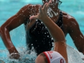 Currie_Cup_waterpolo_Durban_2014_FINAL_Ladies_WP_vs_CG (9)