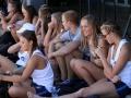 Currie_Cup_waterpolo_Durban_2014_random_Girls (13)