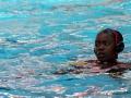 Currie_Cup_waterpolo_Durban_2014_random_Girls (2)