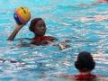 Currie_Cup_waterpolo_Durban_2014_random_Girls (3)