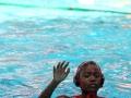 Currie_Cup_waterpolo_Durban_2014_random_Girls (4)