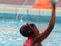 Currie_Cup_waterpolo_Durban_2014_random_Girls (5)