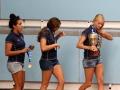 Currie_Cup_waterpolo_Durban_2014_random_Girls (6)