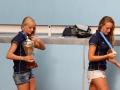 Currie_Cup_waterpolo_Durban_2014_random_Girls (7)