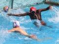 Currie_Cup_waterpolo_Durban_2014_random_mens (2)