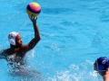 Currie_Cup_waterpolo_Durban_2014_random_mens (3)