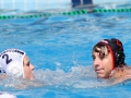 Currie_Cup_waterpolo_Durban_2014_WP_18_vs_CGB (15)