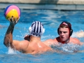 Currie_Cup_waterpolo_Durban_2014_WP_18_vs_CGB (17)
