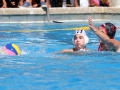 Currie_Cup_waterpolo_Durban_2014_WP_18_vs_CGB (18)