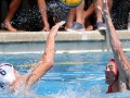 Currie_Cup_waterpolo_Durban_2014_WP_18_vs_CGB (19)