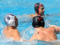 Currie_Cup_waterpolo_Durban_2014_WP_18_vs_CGB (3)
