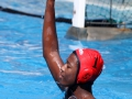 Currie_Cup_waterpolo_Durban_2014_WP_18_vs_CGB (4)