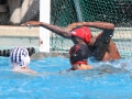 Currie_Cup_waterpolo_Durban_2014_WP_18_vs_CGB (5)