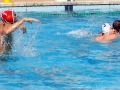 Currie_Cup_waterpolo_Durban_2014_WP_18_vs_CGB (6)