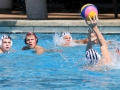 Currie_Cup_waterpolo_Durban_2014_WP_18_vs_CGB (7)