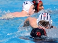 Currie_Cup_waterpolo_Durban_2014_WP_18_vs_CGB (9)