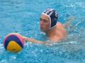 Currie_Cup_waterpolo_Durban_2014_WP_18_vs_OFS_Mens (10)