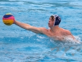 Currie_Cup_waterpolo_Durban_2014_WP_18_vs_OFS_Mens (11)