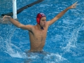 Currie_Cup_waterpolo_Durban_2014_WP_18_vs_OFS_Mens (12)