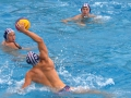 Currie_Cup_waterpolo_Durban_2014_WP_18_vs_OFS_Mens (14)