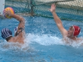 Currie_Cup_waterpolo_Durban_2014_WP_18_vs_OFS_Mens (17)
