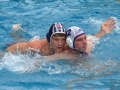 Currie_Cup_waterpolo_Durban_2014_WP_18_vs_OFS_Mens (18)