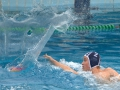 Currie_Cup_waterpolo_Durban_2014_WP_18_vs_OFS_Mens (2)