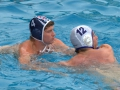 Currie_Cup_waterpolo_Durban_2014_WP_18_vs_OFS_Mens (8)