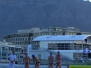 Volvo Extreme Waterpolo Tournament 2014 – V & A Waterfront