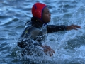 Volvo Extreme Waterpolo Tournament 2014 – V & A Waterfront (10)