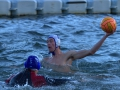 Volvo Extreme Waterpolo Tournament 2014 – V & A Waterfront (11)